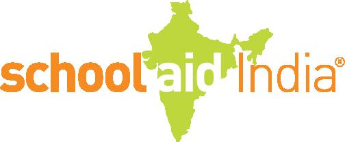 School Aid India logo